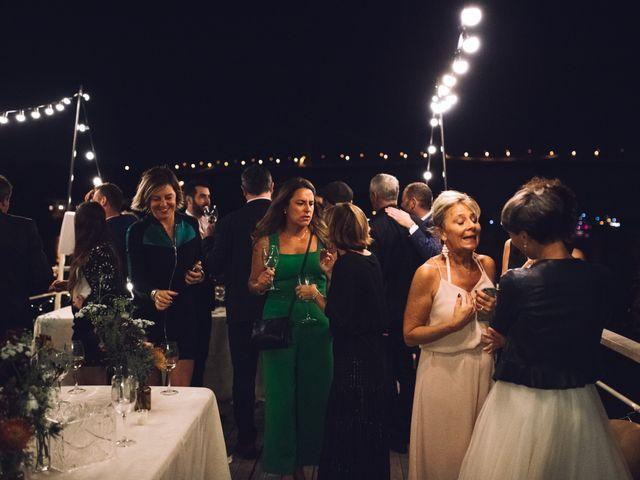 Le mariage de Jean-Philippe et Sandrine à Bordeaux, Gironde 14