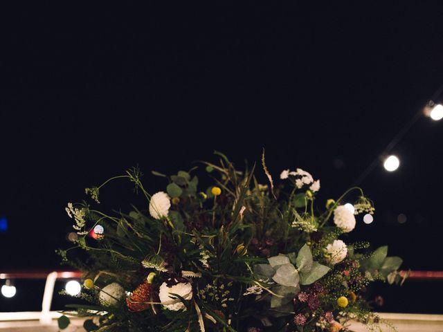 Le mariage de Jean-Philippe et Sandrine à Bordeaux, Gironde 17