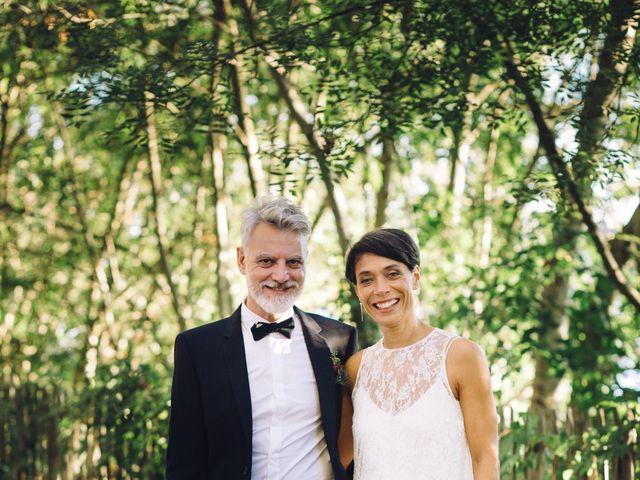 Le mariage de Jean-Philippe et Sandrine à Bordeaux, Gironde 20