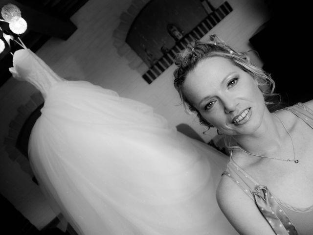 Le mariage de Laurent et Emilie à Monchecourt, Nord 13
