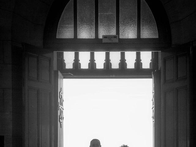 Le mariage de Laurent et Emilie à Monchecourt, Nord 63