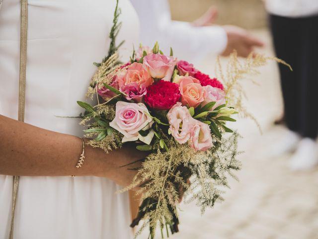 Le mariage de Romain et Sophie à Buzet-sur-Baïse, Lot-et-Garonne 6