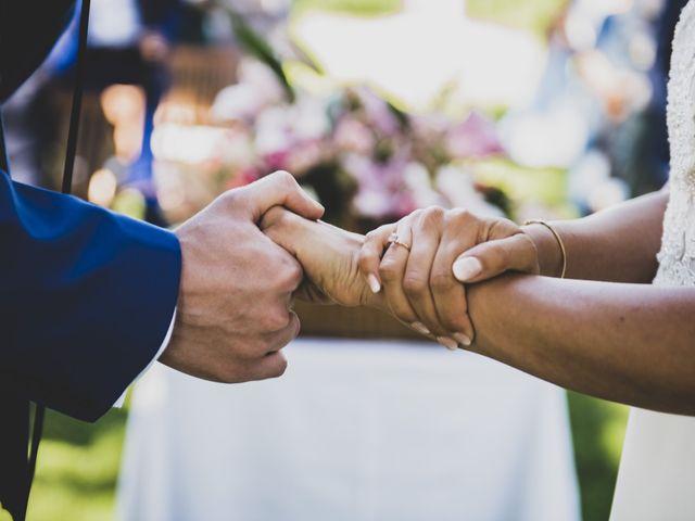 Le mariage de Romain et Sophie à Buzet-sur-Baïse, Lot-et-Garonne 55