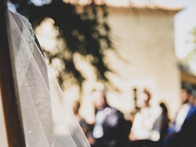Le mariage de Romain et Sophie à Buzet-sur-Baïse, Lot-et-Garonne 60