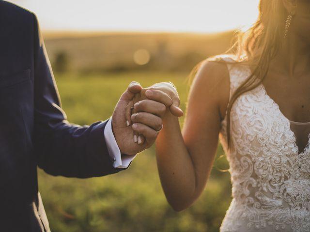 Le mariage de Romain et Sophie à Buzet-sur-Baïse, Lot-et-Garonne 115