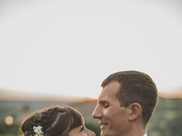 Le mariage de Romain et Sophie à Buzet-sur-Baïse, Lot-et-Garonne 116