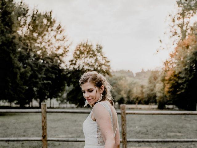 Le mariage de Jeannyk et Alice à Alfortville, Val-de-Marne 20