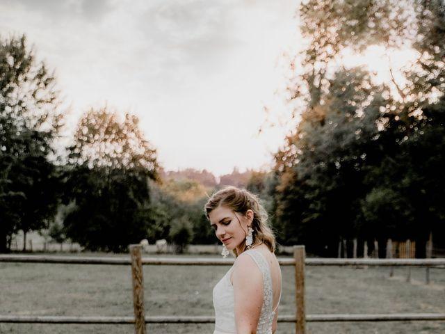 Le mariage de Jeannyk et Alice à Alfortville, Val-de-Marne 22