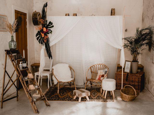 Le mariage de Jeannyk et Alice à Alfortville, Val-de-Marne 32