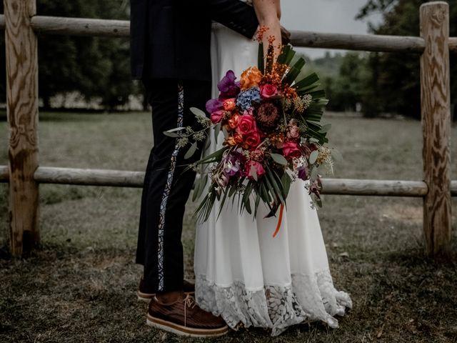 Le mariage de Jeannyk et Alice à Alfortville, Val-de-Marne 27
