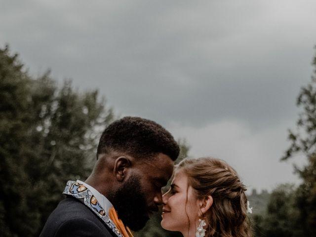 Le mariage de Jeannyk et Alice à Alfortville, Val-de-Marne 28