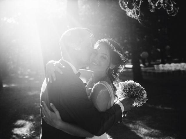 Le mariage de Janko et Camille à Angers, Maine et Loire 50
