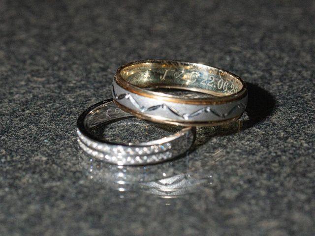 Le mariage de Cédric et Jess à Rodez, Aveyron 23