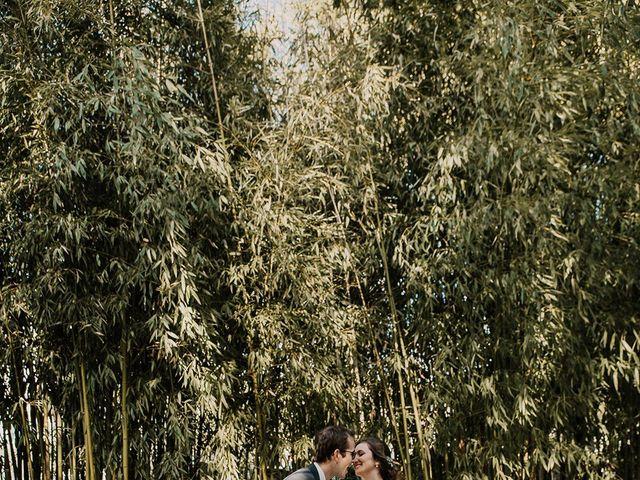 Le mariage de Luc et Carole à Montpellier, Hérault 6