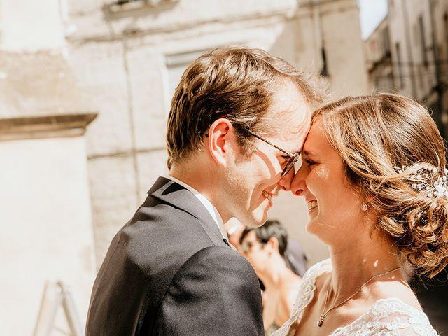 Le mariage de Luc et Carole à Montpellier, Hérault 25