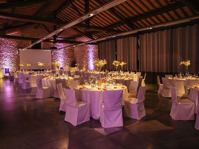 Le mariage de Luc et Carole à Montpellier, Hérault 45
