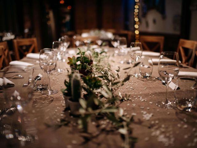 Le mariage de Aymar et Alice à Veyrier-du-Lac, Haute-Savoie 25