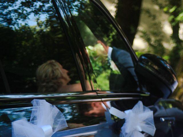 Le mariage de Rudy et Emilie à La Valette-du-Var, Var 15