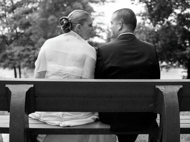 Le mariage de Fabien et Marion à Saran, Loiret 3
