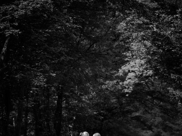 Le mariage de Fabien et Marion à Saran, Loiret 8