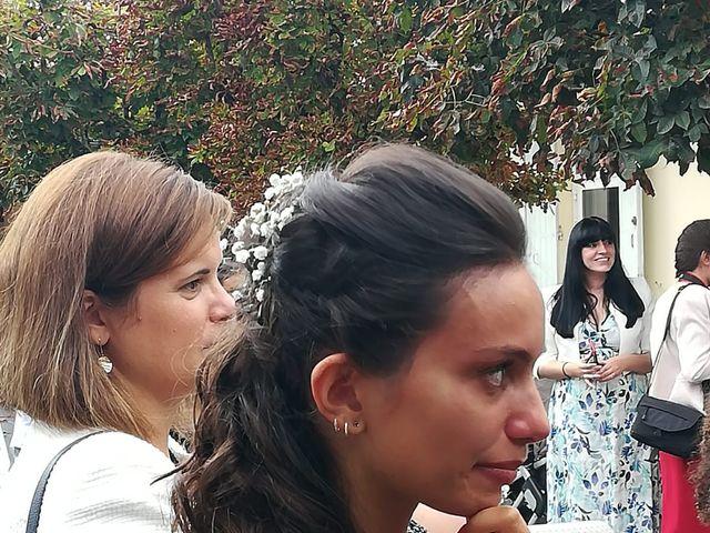 Le mariage de Lionel et Karine à Langon, Gironde 63