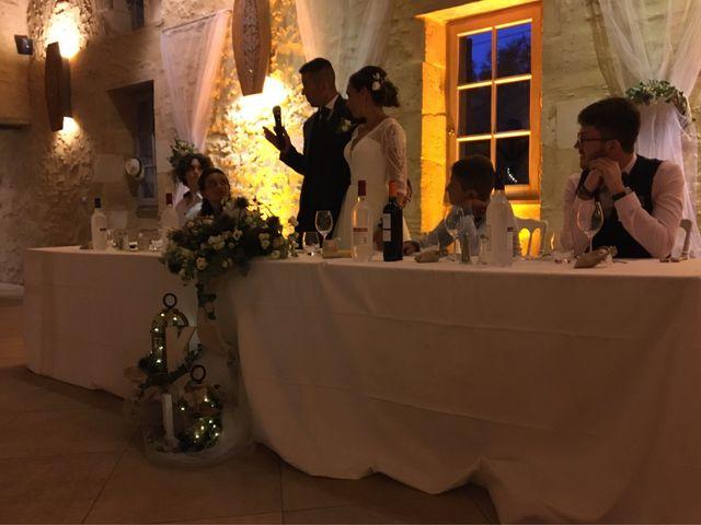 Le mariage de Lionel et Karine à Langon, Gironde 101