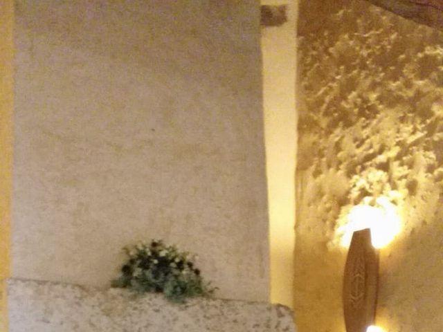 Le mariage de Lionel et Karine à Langon, Gironde 104