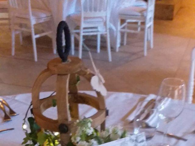 Le mariage de Lionel et Karine à Langon, Gironde 108