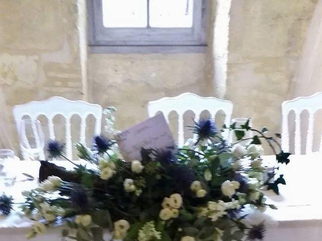 Le mariage de Lionel et Karine à Langon, Gironde 110
