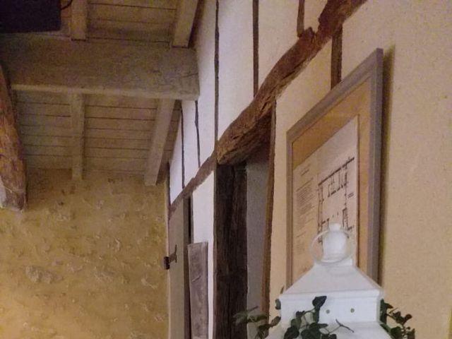 Le mariage de Lionel et Karine à Langon, Gironde 111
