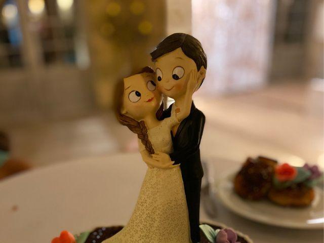 Le mariage de Lionel et Karine à Langon, Gironde 127