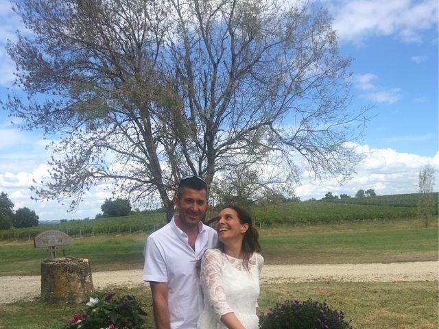 Le mariage de Lionel et Karine à Langon, Gironde 137