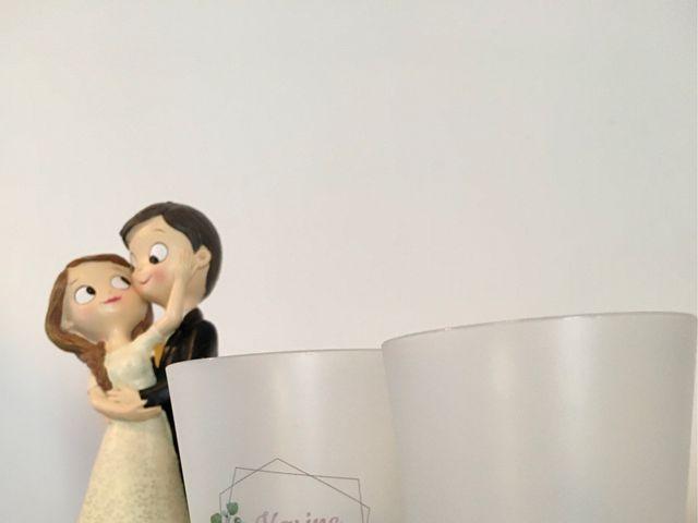 Le mariage de Lionel et Karine à Langon, Gironde 149
