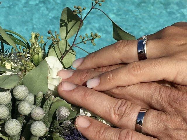 Le mariage de Lionel et Karine à Langon, Gironde 150