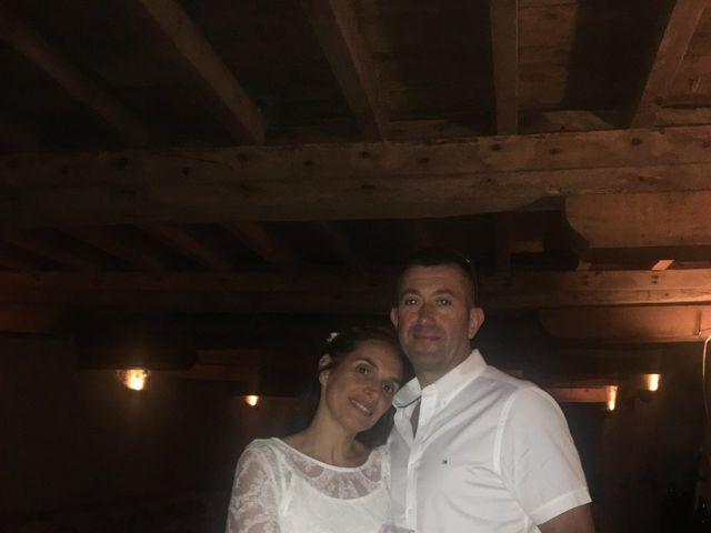 Le mariage de Lionel et Karine à Langon, Gironde 171