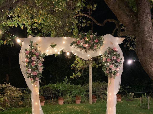 Le mariage de Florent  et Laure à Aix-en-Provence, Bouches-du-Rhône 5