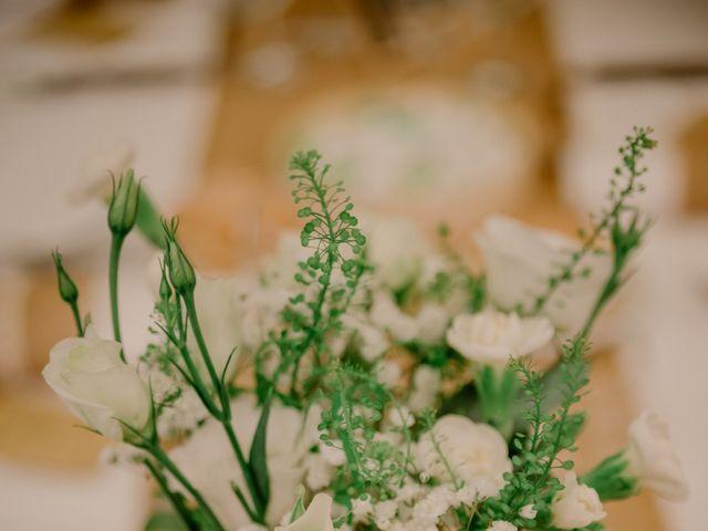 Le mariage de Cedric et Rachel à Bourgoin-Jallieu, Isère 20