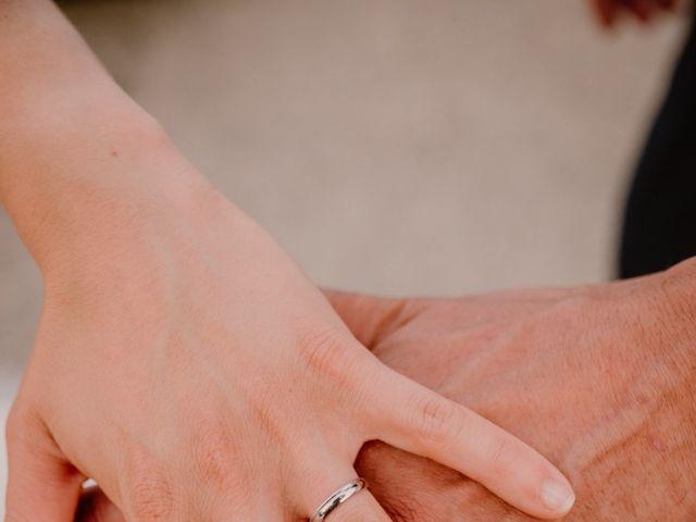 Le mariage de Cedric et Rachel à Bourgoin-Jallieu, Isère 22