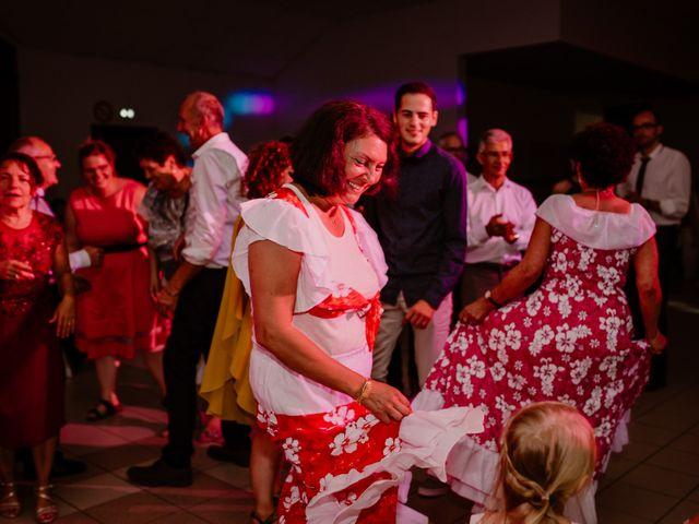 Le mariage de Cedric et Rachel à Bourgoin-Jallieu, Isère 25