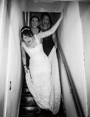 Le mariage de Florine et Florine à Phalempin, Nord 7