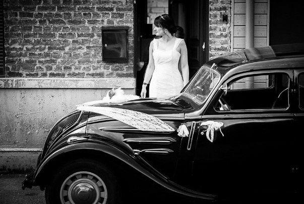 Le mariage de Florine et Florine à Phalempin, Nord 13