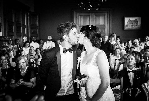 Le mariage de Florine et Florine à Phalempin, Nord 17