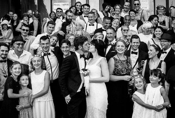 Le mariage de Florine et Florine à Phalempin, Nord 21