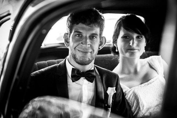 Le mariage de Florine et Florine à Phalempin, Nord 22
