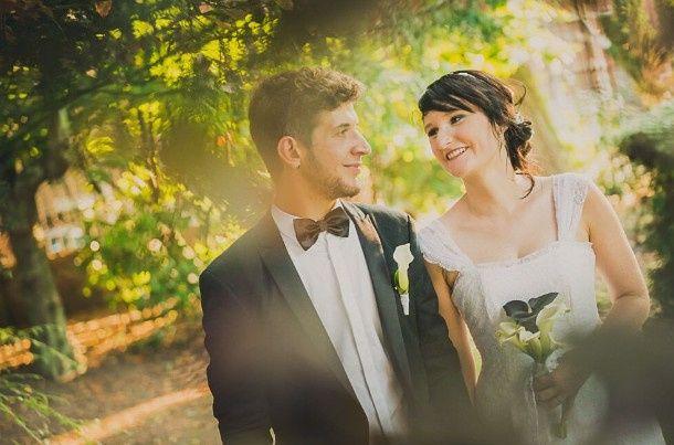 Le mariage de Florine et Florine à Phalempin, Nord 45