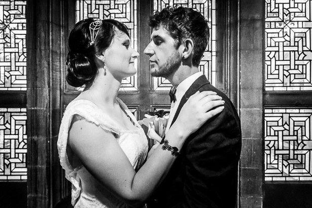 Le mariage de Florine et Florine à Phalempin, Nord 47
