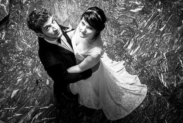 Le mariage de Florine et Florine à Phalempin, Nord 49