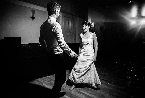 Le mariage de Florine et Florine à Phalempin, Nord 51
