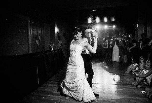 Le mariage de Florine et Florine à Phalempin, Nord 52