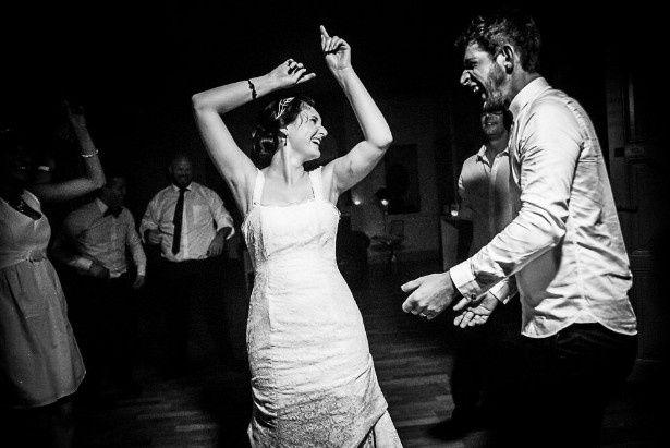 Le mariage de Florine et Florine à Phalempin, Nord 55